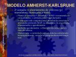 modelo amherst karlsruhe11