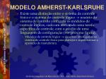 modelo amherst karlsruhe13