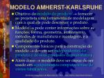 modelo amherst karlsruhe15