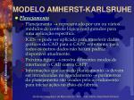 modelo amherst karlsruhe21