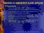modelo amherst karlsruhe23