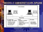 modelo amherst karlsruhe24