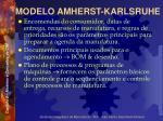 modelo amherst karlsruhe26