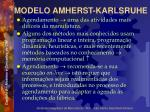 modelo amherst karlsruhe27