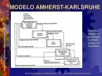 modelo amherst karlsruhe29