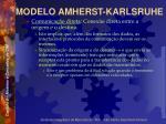 modelo amherst karlsruhe4