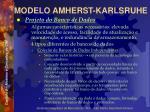 modelo amherst karlsruhe47