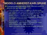 modelo amherst karlsruhe5
