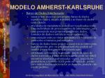 modelo amherst karlsruhe54