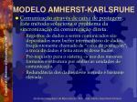 modelo amherst karlsruhe6