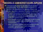 modelo amherst karlsruhe7