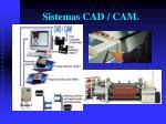 sistemas cad cam1