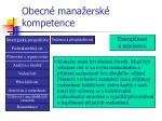 obecn mana ersk kompetence10
