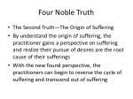 four noble truth3