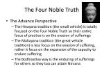 the four noble truth2