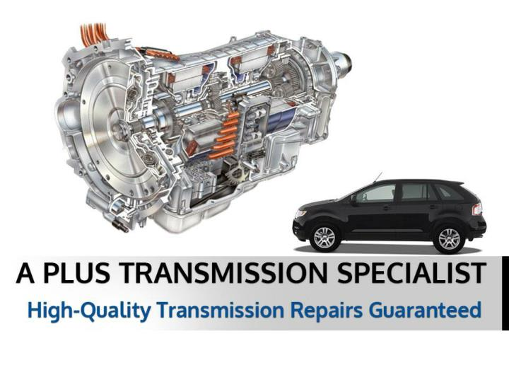www transmission repair houston com n.