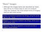 basic images