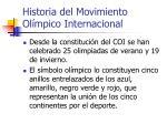 historia del movimiento ol mpico internacional2