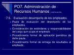 po7 administraci n de recursos humanos continuaci n4