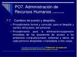 po7 administraci n de recursos humanos continuaci n5