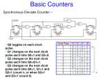 basic counters6