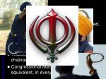 sikhism1