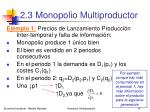 2 3 monopolio multiproductor12