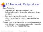 2 3 monopolio multiproductor2
