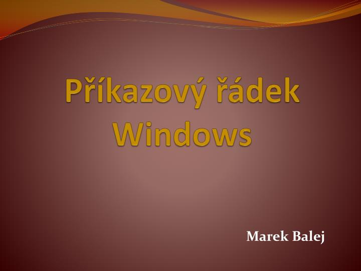 p kazov dek windows n.