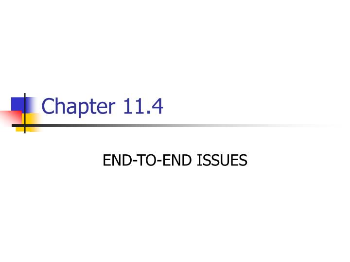 chapter 11 4 n.