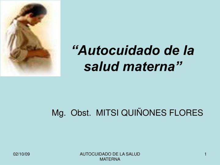 mg obst mitsi qui ones flores n.