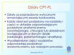 dzia y cpt pl1