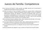 jueces de familia competencia1