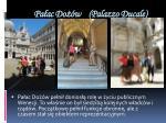 pa ac do w palazzo ducale
