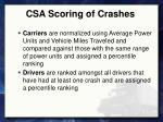 csa scoring of crashes3