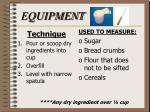 equipment1