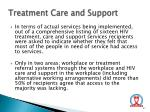 treatment care and support2