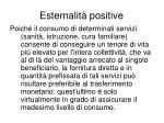 esternalit positive