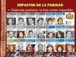 impactos de la paridad3