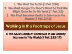 walking in the footsteps of jesus3