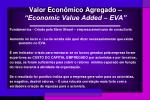 valor econ mico agregado economic value added eva