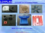 company products2