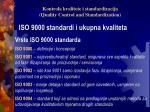 slide50