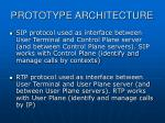 prototype architecture2