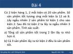 b i 4