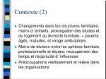 contexte 2