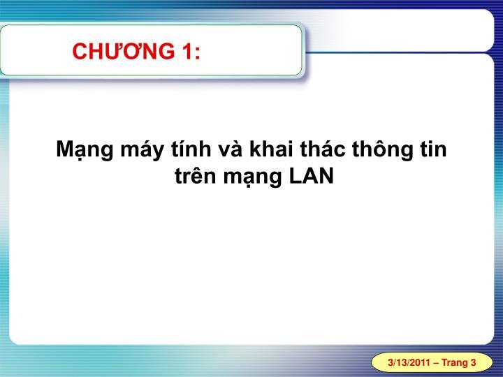 Ch ng 1