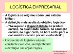 log stica empresarial1