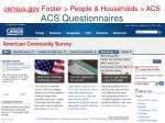 c ensus gov footer people households acs acs questionnaires