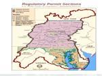 baltimore district regulatory boundaries
